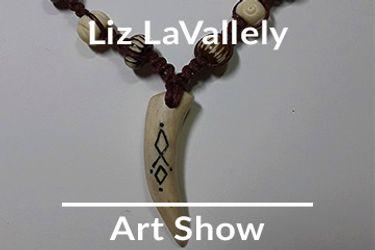 Liz LaValley