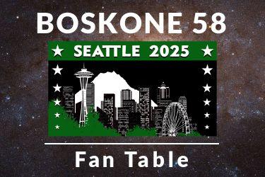 Seattle in 2025